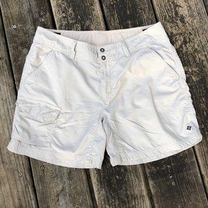 Columbia hiking 🥾 shorts